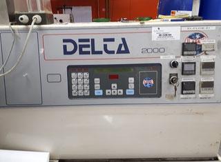 Overfalz/Ilapak/Delta wipe line P00327077
