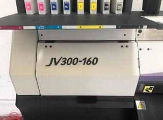 Mimaki JV300-160 P00327116