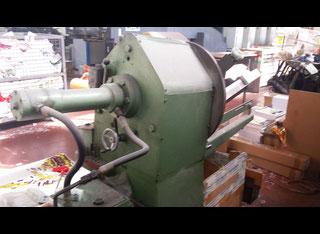 Busch 20/25 cm P00327119