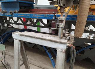 Kjellberg BEM-2UPS P00327127