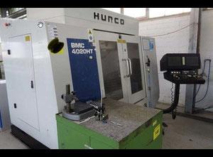 HURCO BMC 4020 HT Bearbeitungszentrum Vertikal