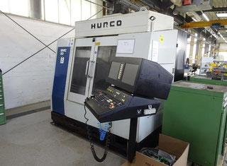 Hurco BMC 30 P00327139