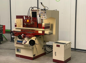 Chevalier FSG 818 AD Surface grinding machine