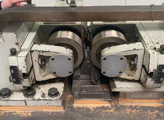 Seny H-50-D P00327141