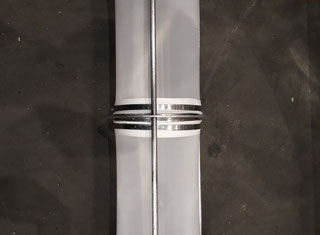 Jesma-Matador VS20/65 P00327142