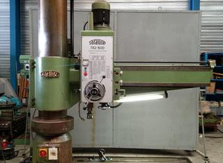 Soraluce TR 2 - 1600 P00328008
