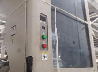Murata C21 P00328012