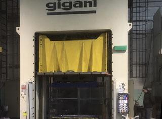 Gigant GA 630-2.5 P00329008