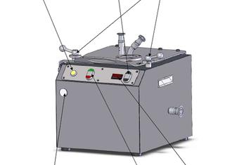 Rousselet Robatel RA-20-VX P00329016