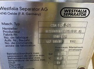 Westfalia CSA1-06-475 P00329017
