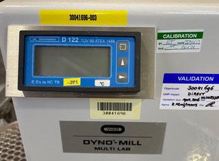 WAB TSM 950/2 P00329020