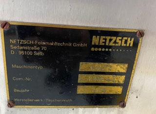 Nietcshe LMZ 2 P00329021