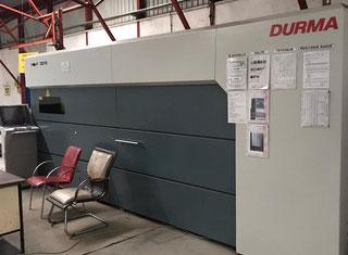 Durma HD-F 3015 P00329028