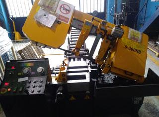 Everising S-300HB P00330002