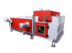 Wagner Magnete 0429-49-12 magnet separator