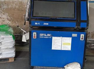Spajic ZSN 1 P00330010