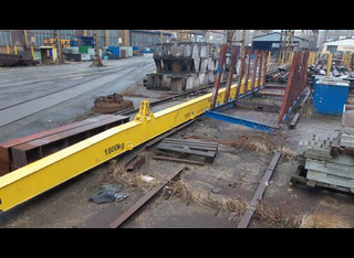 Vítkovice Heavy Machinery 10t P00330018