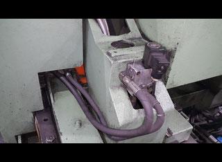 Pedrazzoli HORIZON BROWN 425/AP 1000 P00330024