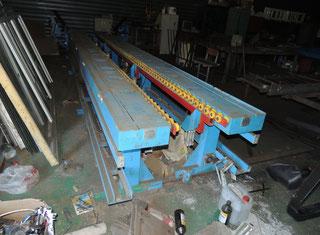 Mitek MS-1; RP 400; MiTek 4; SP; Rail Rider P00330027
