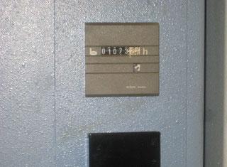 Schaublin 125 CCN P00330033