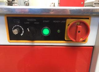 Transpak TP-701 P00330035