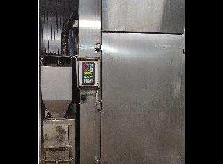 Kerres 2850-2/C P00330045