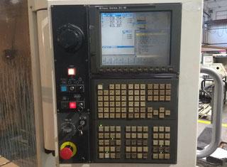 MAS MCV 1000 QUICK P00330046