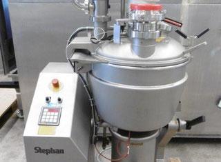 Stephan UMC 60E P00330052