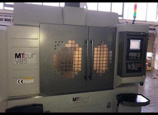 Mtrent Vcut 85 P00330059