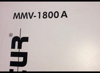 Saeilo Contur MMV – 1800 A P00330060