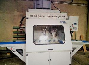 Tehnoline ТЛ206 Spruhmaschine