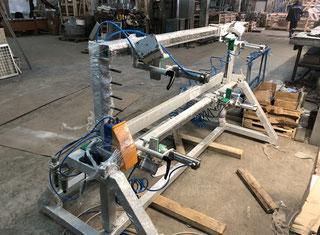 Tehnoline ТЛ300 P00330076