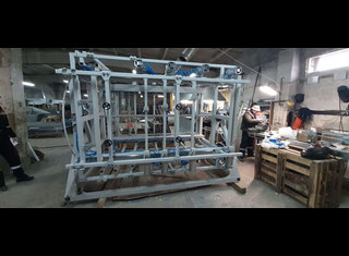 Tehnoline ТЛ 310 P00330077