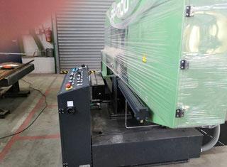 TMJ PP 700 P00331015