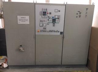 MTI M200 – K800 P00331021