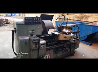 Mannaioni 4Y-700 P00331055