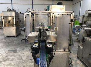 Ifamensa 1500/h Capping machine