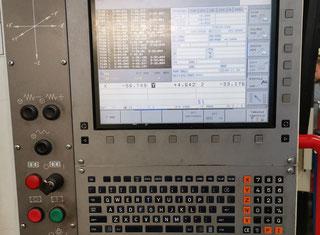 Kovosvit MCV 1016 Q P00331064