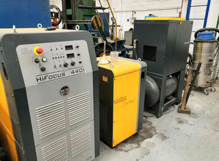Microstep MG 10501 P00331066