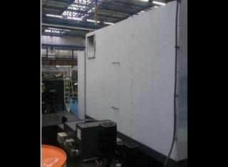 AXA VCC 1200 P00331076