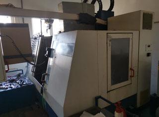 Zps Zlín MCFV 100 P00331081