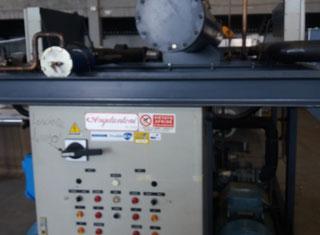 Schröder FFK02 - 1400 P00331093