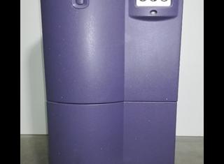 Parker HPN2-12500C-E P00331097