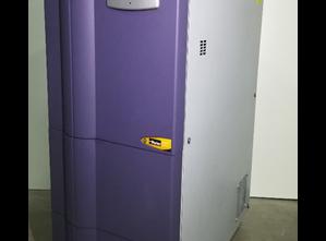 Generatore di azoto Parker Domnick Hunter G4510E