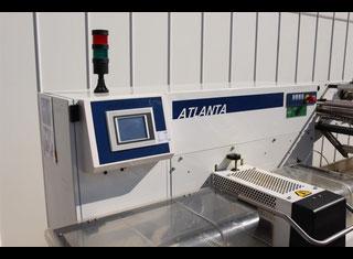 Ulma Atlanta P00331102