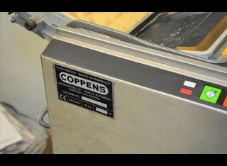 Coppens FASTPACK P00331107
