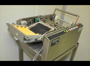 Coppens FASTPACK Stretch wrapping machine