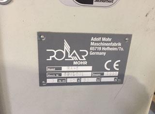 Polar 155 ED P00401004
