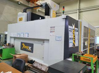 FPT DINOX 350 P00401013