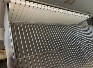 Treif Zebra CE P00401022